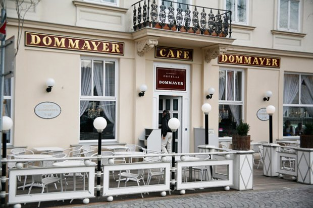 cafe-dommayer