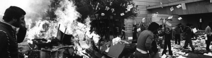 cropped-violent-demonstration.jpg