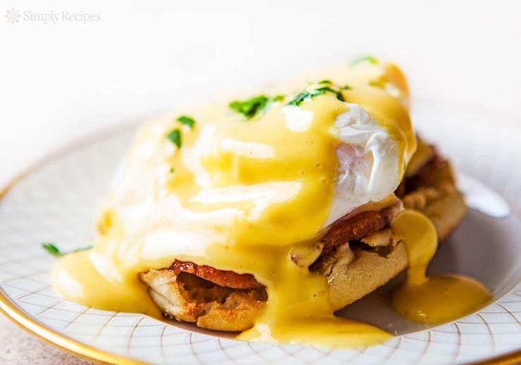 eggs-benedict-horiz-a-1600