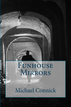 funhouse_mirrors_cover_for_kindle