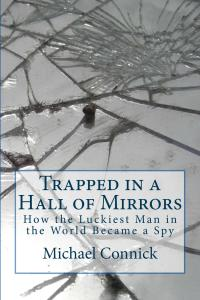 Trapped_in_a_Hall_of_Mirrors_Cover
