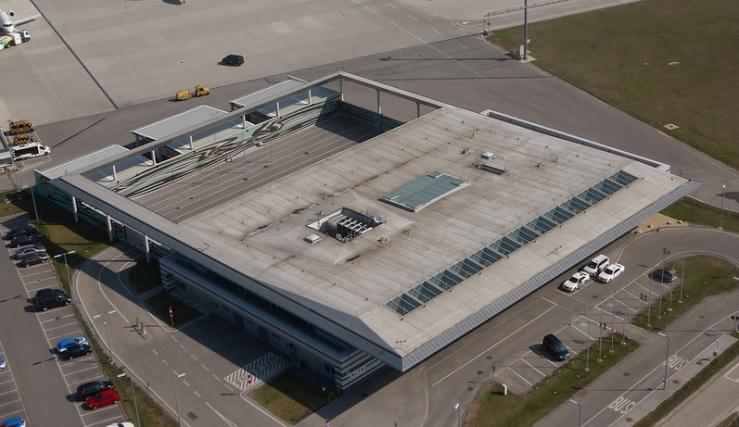 vienna-general-aviation