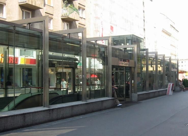 wien_u-bahn-station_reumannplatz