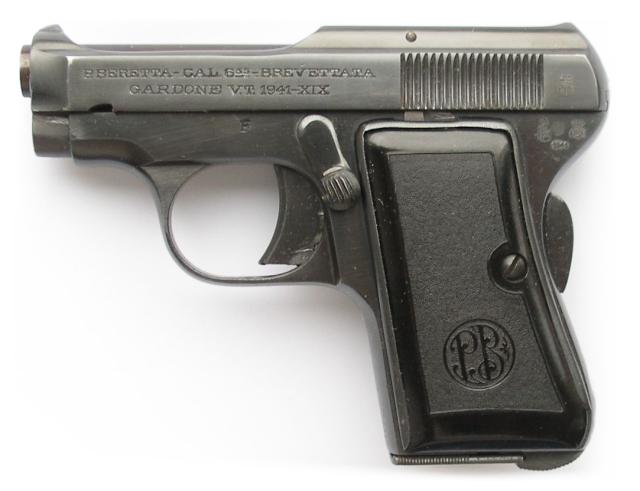 a-beretta-418