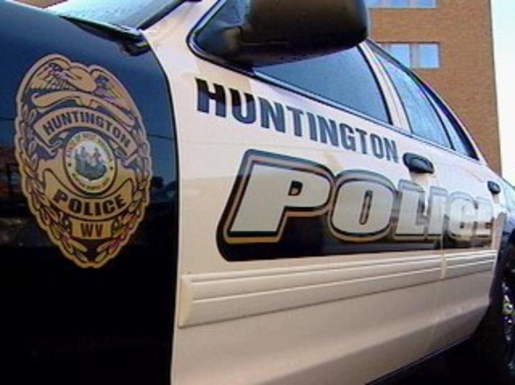 HTN+Police+Cruisers