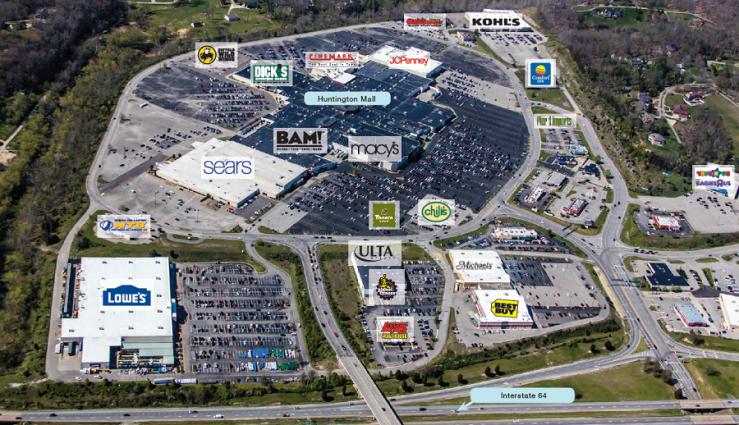 Huntington-Mall-Aerial-w_Logos_TAB