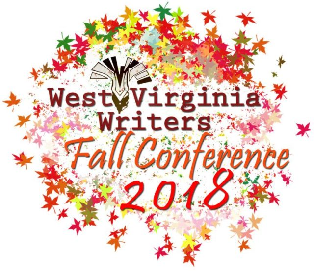 fall-conference-2018-768x665