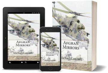 Afghan_Mirrors_Cover
