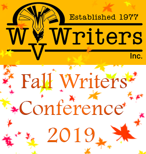 Fall-Conference-2019-Logo