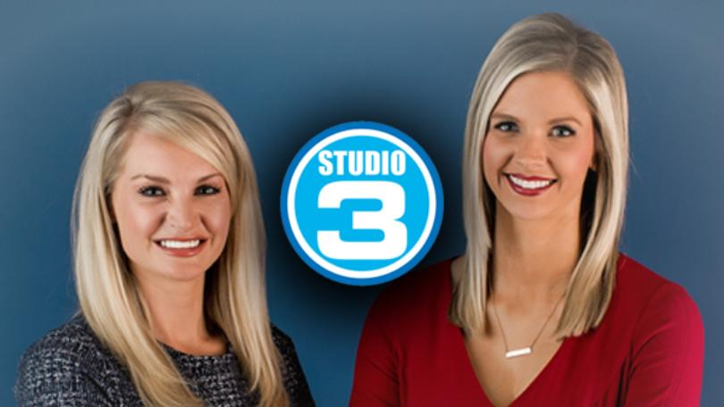 Studio+3+Logo2
